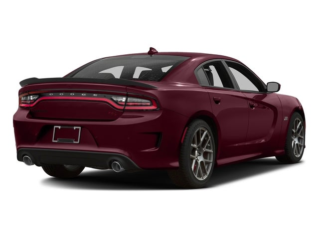2018 Dodge Charger R/T 392 in Lillington, NC | Raleigh ...
