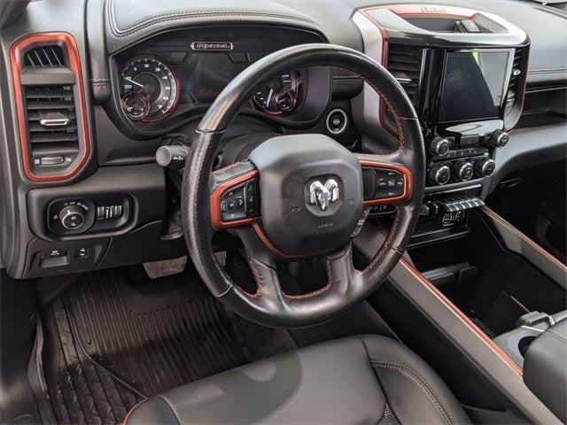 John Hiester Lillington Nc >> 2019 RAM 1500 Sport/Rebel in Lillington, NC | Raleigh RAM 1500 | John Hiester Chrysler Dodge ...